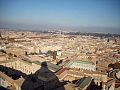 Rome - Vaticane 009.jpg