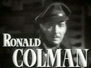 Ronald Colman in Random Harvest trailer.jpg