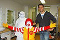 Ronald McDonald TVC (7041593393).jpg