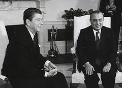 Ronald Reagan and Spyros Kyprianou 1981.jpg