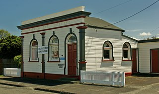 Manawatu District Territorial authority in Manawatū-Whanganui, New Zealand