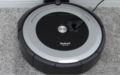 Roomba 690.png