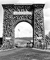 Roosevelt Arch at Park's North Entrance, 1929 (68493bb7-e43f-4bb5-914d-81dce0c65130).jpg