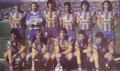 Rosario Cenrtal 1989 -2.png