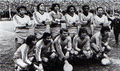 Rosario Central 1977.png