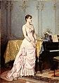 Rose Caron, by Auguste Toulmouche.jpg