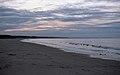 Roseisle Beach, Elgin (200581) (9461614339).jpg