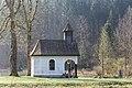Rosenau aHP Annakapelle.jpg