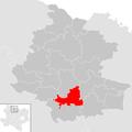 Rosenburg-Mold im Bezirk HO.PNG