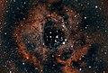 Rosette Nebula Astrophotography.jpg