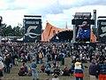Roskilde Festival 2000-Day 3- DSCN1646 (4688847494).jpg