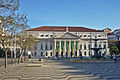 Rossio-Theater.jpg
