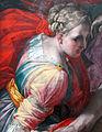 Rosso fiorentino, pietà, 1530-40 ca. 03,3.jpg