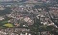 Roter Hügel Bayreuth IMG 3114.jpg