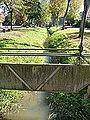 RothebachP1010517.JPG