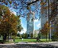 Rothschildpark-Sued-2010-Frankfurt-Park-Tower-FFM.jpg