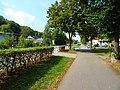 Rottwerndorfer Straße Pirna (44510007072).jpg