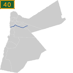 Route 40-HKJ-map.png