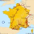 Route of the 1955 Tour de France.png