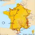 Route of the 1957 Tour de France.png