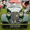 Rover 12 Tourer (1935) - 15366194278.jpg
