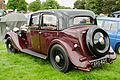 Rover 14 Sports Saloon 1935 14597661774.jpg