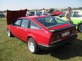 Rover 3500 SD1 (8052400813).jpg