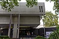 Royal College of Physicians - entrance - 1.jpg