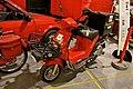 Royal Mail motorbikes.jpg