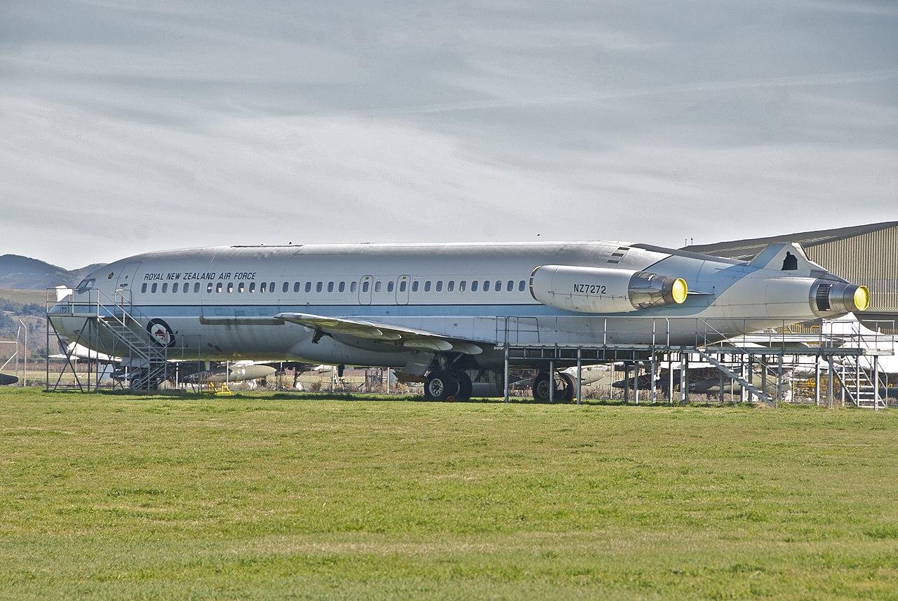 Air Nz Flight Schedules From Sydney To Norfolk Island