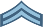 Royal Saudi Air Force -Corporal.png