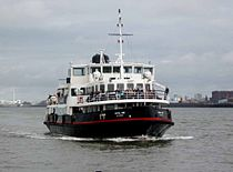 Royal iris mersey ferry.jpg