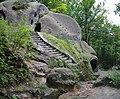 Rozhirche Cave2.jpg