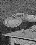 Rozrywki Naukowe Fig. 025.jpg