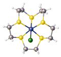 Ru(15-ane-5)Cl+ (ORIZIZ).png