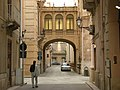 Rua de Trapani (2545227573).jpg
