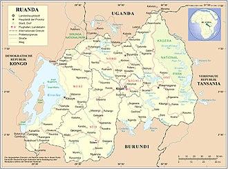 Ruanda deutsch UNO-Karte mit Neuer Gliederung.jpg