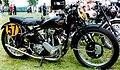 Rudge Ulster 500 ccRacer 1936.jpg