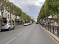 Rue Fontenay - Vincennes (FR94) - 2020-09-06 - 2.jpg