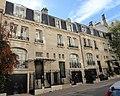 Rue Henri Heine 31-33.jpg