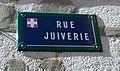 Rue Juiverie plaque.jpg