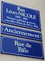 Rue Léon Nicole - Les Pâquis-2.jpg