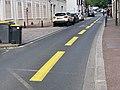 Rue Neuilly Fontenay Bois 28.jpg