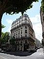 Rue Villiers-de-L'Isle-Adam, Paris 29 July 2015 - panoramio 2.jpg