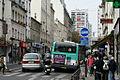 Rue de Charenton near Rue Proudhon.jpg