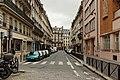 Rue de Marseille (Paris) 01.jpg
