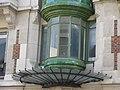 Rue de Vaugirard, 95 bay-window.jpg