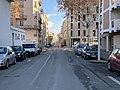 Rue des Droits de l'Homme (Lyon) .jpg