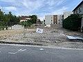 Rue du Bessay (Saint-Priest, Métropole de Lyon) - construction.jpg