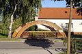 Rueckersdorf Generationenbrücke.jpg